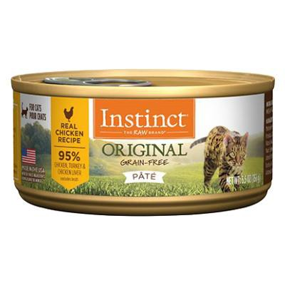 instinct-original-wet-canned-food