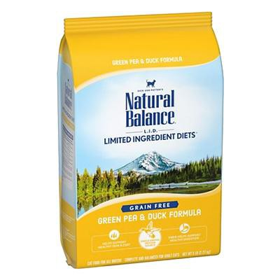 natural-balance-limited-ingredient-dry-cat-food