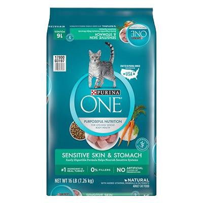 purina-one-sensitive-systems-adult-dry-cat-food