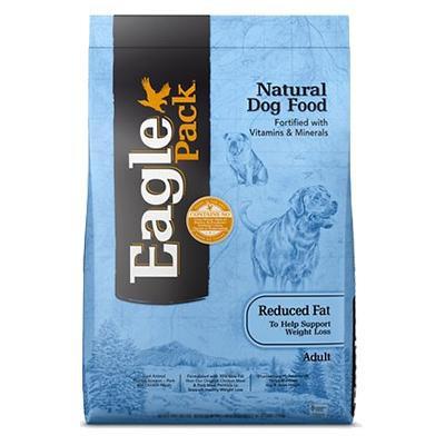 eagle-pack-reduced-fat-dog-food