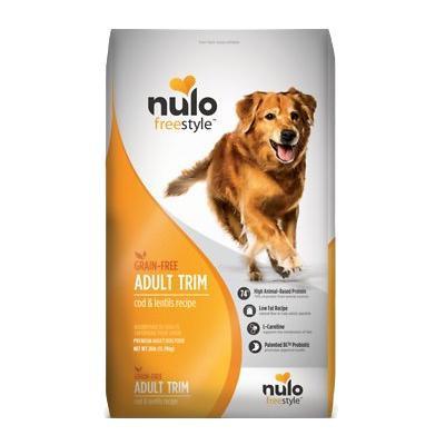 nulo-freestyle-adult-trim-dry-dog-food