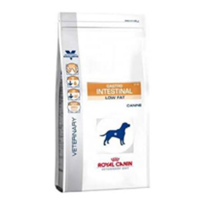royal-canin-veterinary-diet-gastrointestinal-low-fat-dog-food