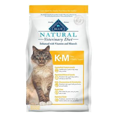 buffalo-blue-natural-veterinary-diet-km-kidney-mobility-support-dry