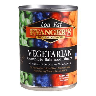 evangers-low-fat-vegetarian-dinner-canned-cat-food
