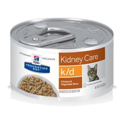 hills-prescription-diet-kd-feline-wet-cat-food-canned