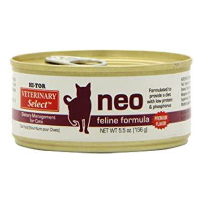 hitor-veterinary-select-neo-diet-canned-cat-food-for-kidney-health