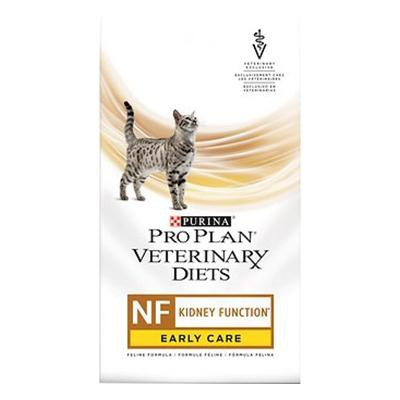 purina-pro-plan-veterinary-diets-nf-kidney-function-early-care-formula-dry-cat-food