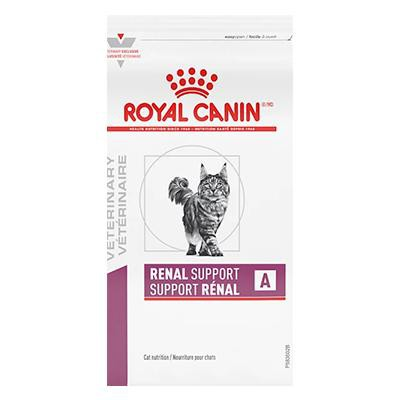 royal-canin-veterinary-diet-renal-support-a-dry-cat-food