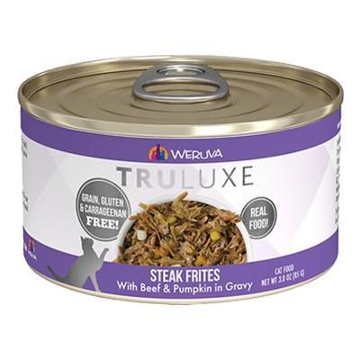 weruvatruluxe-steak-frites-with-beef-pumpkin-in-gravy-wet-cat-food