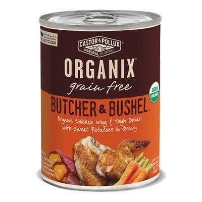castor-pollux-organix-grain-free-butcher