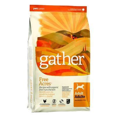 gather-free-acres-organic-free-run-chicken-dry-dog-food