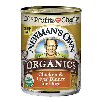 newmans-own-organic-dog-food