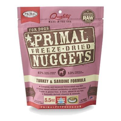 primal-freeze-dried-formula-dog-food