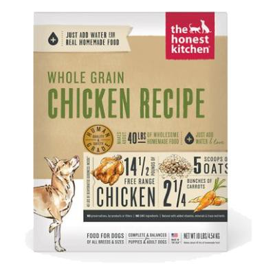 the-honest-kitchen-whole-grain-chicken-recipe-dehydrated-dog-food
