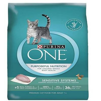 purina-one-sensitive-skin-and-stomach-dry-cat-food