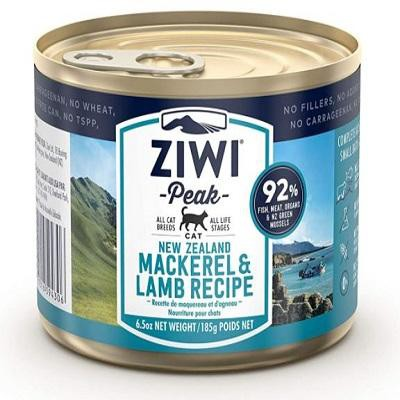 ziwi-peak-wet-cat-food