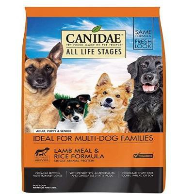 canidae-all-life-stages-lamb-meal-rice-formula-dry-dog-food