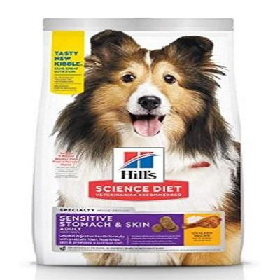 hills-science-diet-sensitive-stomach-and-skin-adult-dog-food