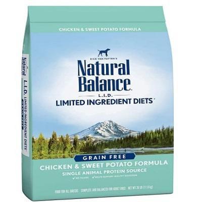 natural-balance-lid-limited-ingredient-diets-chicken-sweet-potato-formula-grain-free-dog-food