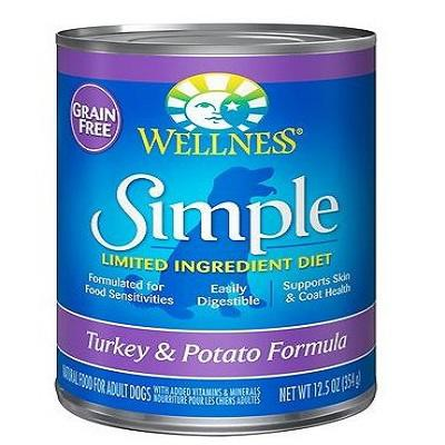 wellness-simple-grain-free-limited-ingredient-diet-turkey-potato-formula