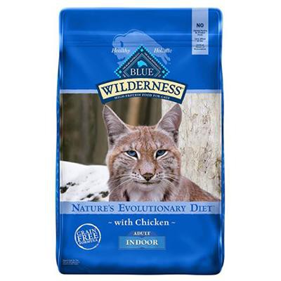 blue-buffalo-wilderness-high-protein-natural-adult-indoor-dry-cat-food