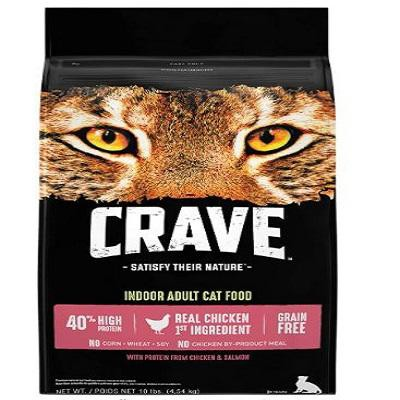 crave-grain-free-high-protein-cat-food
