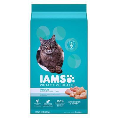 iams-proactive-health-adult-indoor-weight-hairball-control-dry-cat-food
