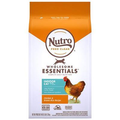 nutro-feed-clean