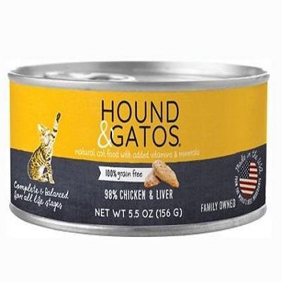 hound-gatos-cat-food
