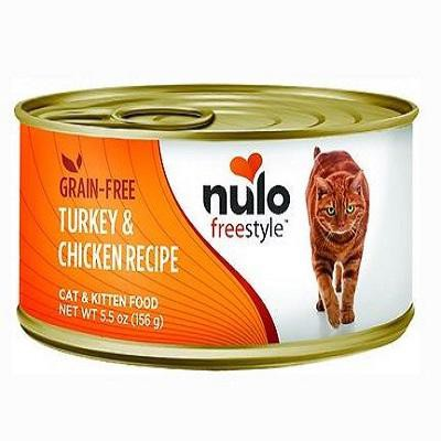 nulo-canned-cat-food