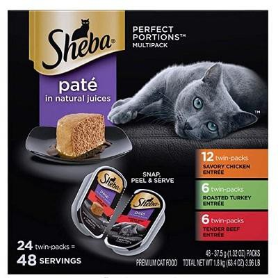 sheba-perfect-portions-pate-variety-pack