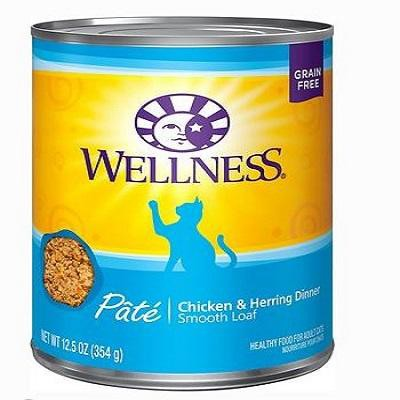 wellness-complete-health-natural-grain-free-canned-cat-food