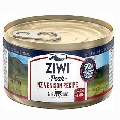 ziwi-peak-grain-free-canned-cat-food-recipe