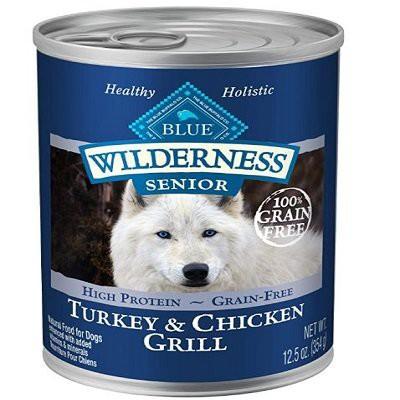 blue-buffalo-homestyle-recipe-senior-wet-dog-food