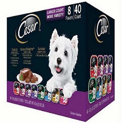 cesar-wet-dog-food-cans
