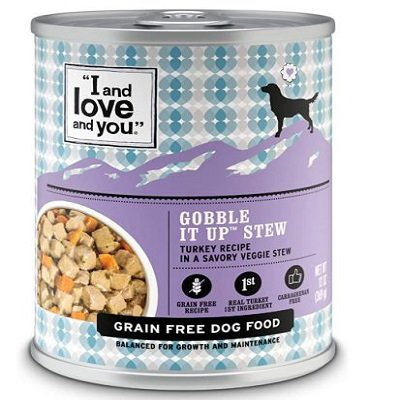 i-and-love-and-you-grain-free-canned-stew-dog-food-good-grain-free-pick