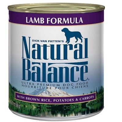 natural-balance-ultra-premium-wet-dog-food