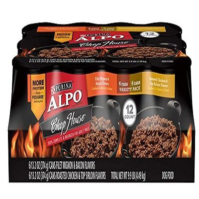 purina-alpo-wet-dog-food-cans