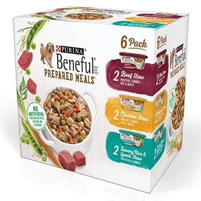 purina-beneful-prepared-meals-wet-dog-food