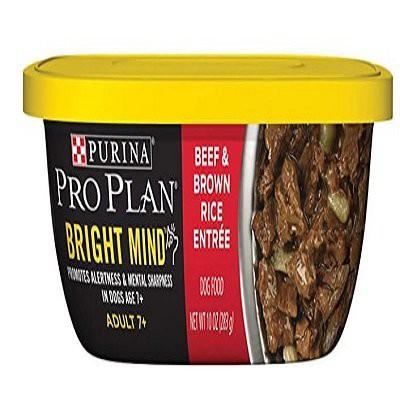 purina-pro-plan-bright-mind-senior-wet-dog-food