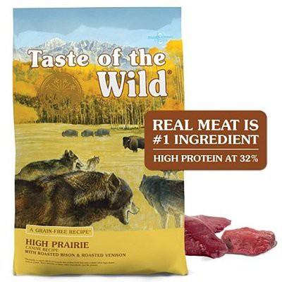 taste-of-the-wild-wet-dog-food