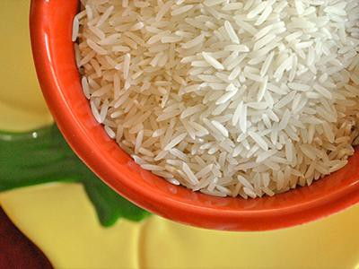 basmati-rice-for-dogs