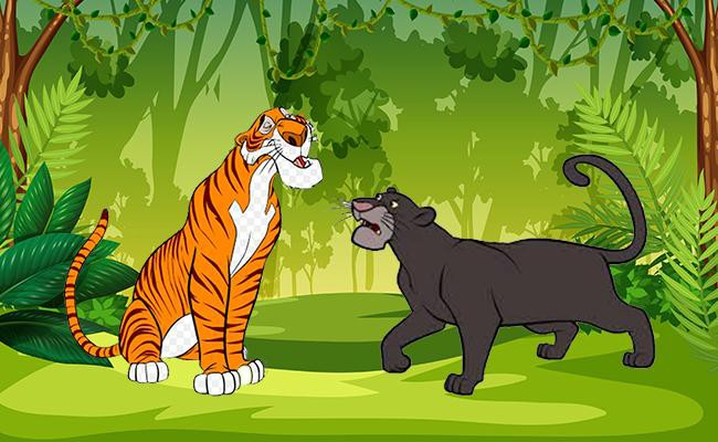 shere-khan-and-bagheera-the-jungle-book-cartoon-cats