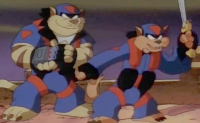 t-bone-and-razor-the-swat-kat-cartoon-cats