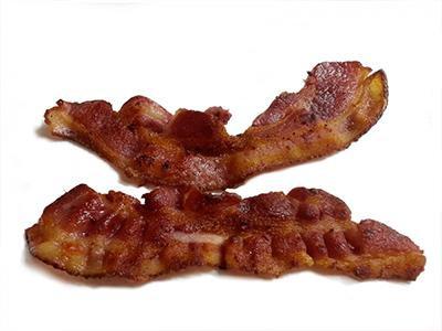 cats-eat-bacon