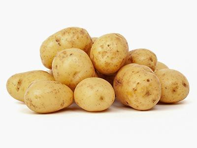 cats-eat-potatoes