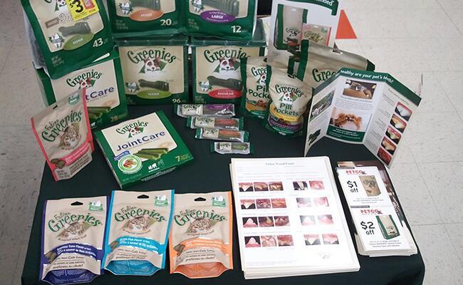 greenies-dental-treats