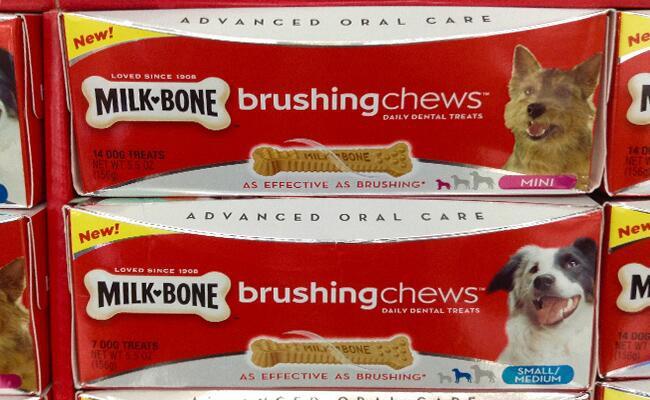 milk-bone-brushing-chews