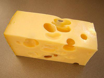 dog-eat-cheese