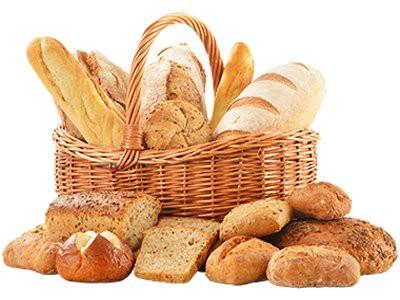 dogs-eat-bread